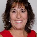 Lois Berman