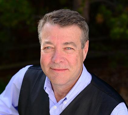 Roger Kelley