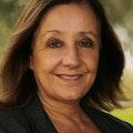 Annette Fewins