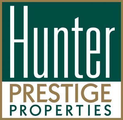 Hunter Prestige Properties