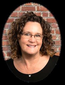 Sue Thomson, Realtor®