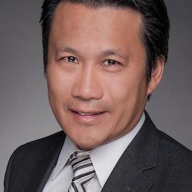 Sean Lam