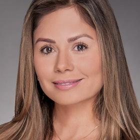 Sarai Vasquez