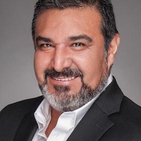 Rafael Palet