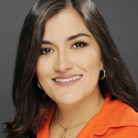 Maria Garcia Roa