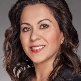 Karina Meza
