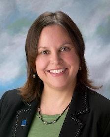 Sharon Pelletier