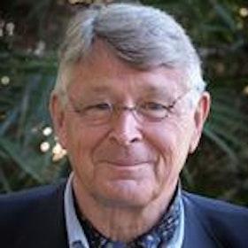 Gunther Kohlhas