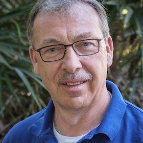 Joe Praetor