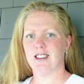 Eileen Hamel