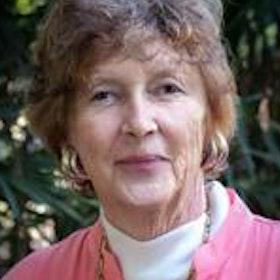 Kay Mapp