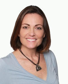 Laura Silvestri