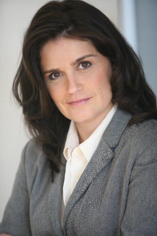 Penny Palmer
