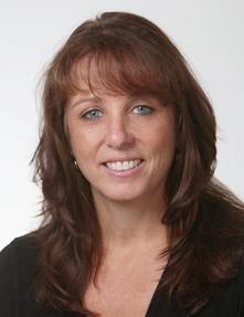 Lori Ann Lacey