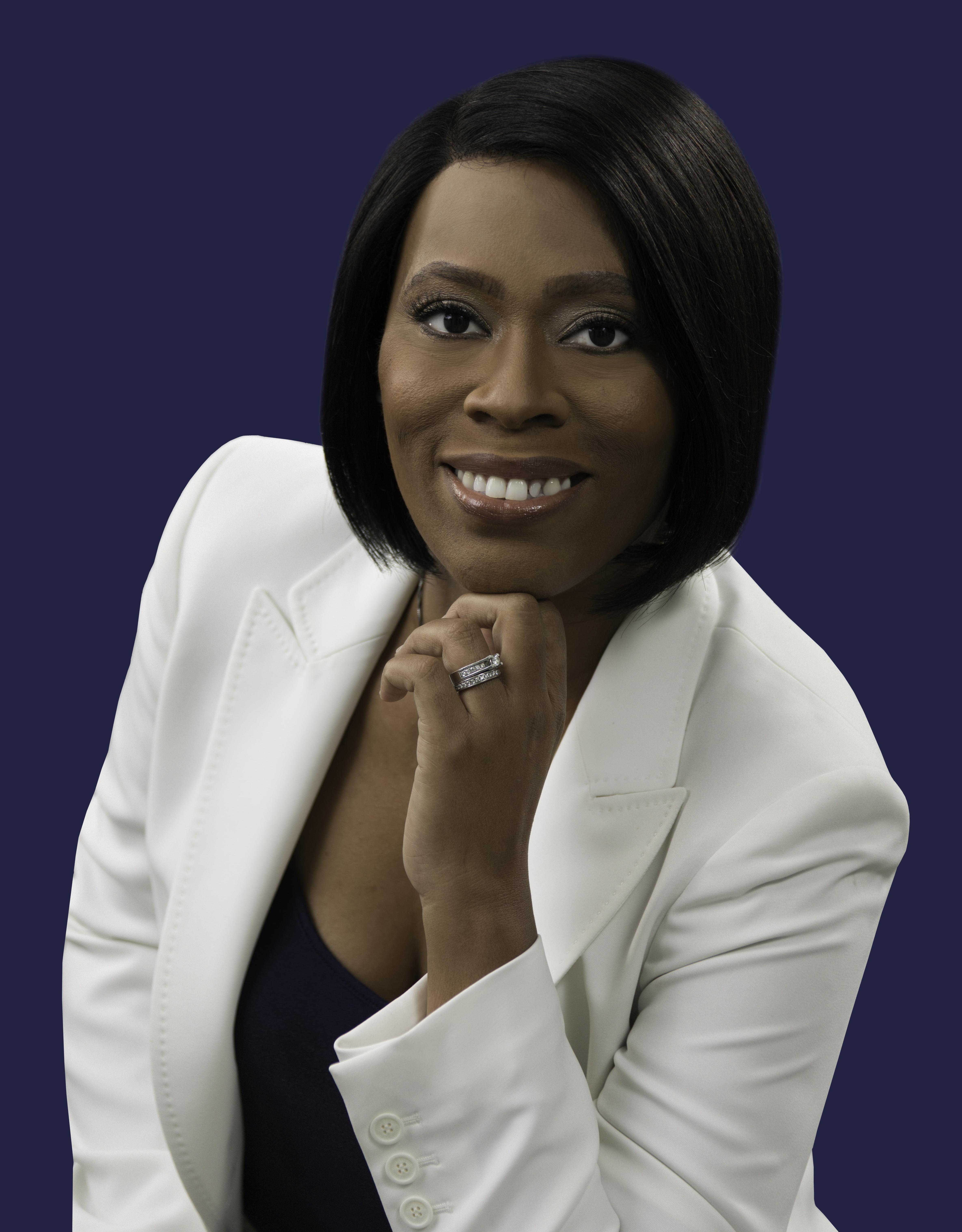 Monique Tunsill