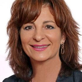 Lisa DiSario