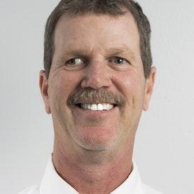 Scott Hendron