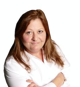 Mariellen Vanthoff