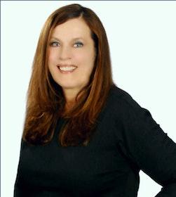 Sharon Montesanti