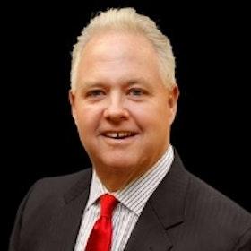 Bill Sheehan