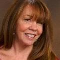 Cheryl Pendenza - Realtor®/Broker Associate