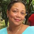 Sharon Plummer
