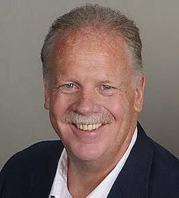 Kevin J. Warner