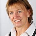 Karin Turner
