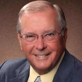 Thomas Gilmore