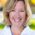 Heather Furfari, Realtor®, Certified Buyer Representative