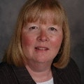 Sue Thorn
