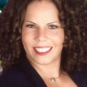 Michelle Burgos