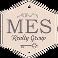 MES Realty Group LLC