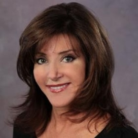Rita Wright