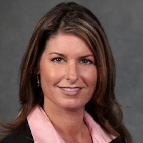 Tina Hartley