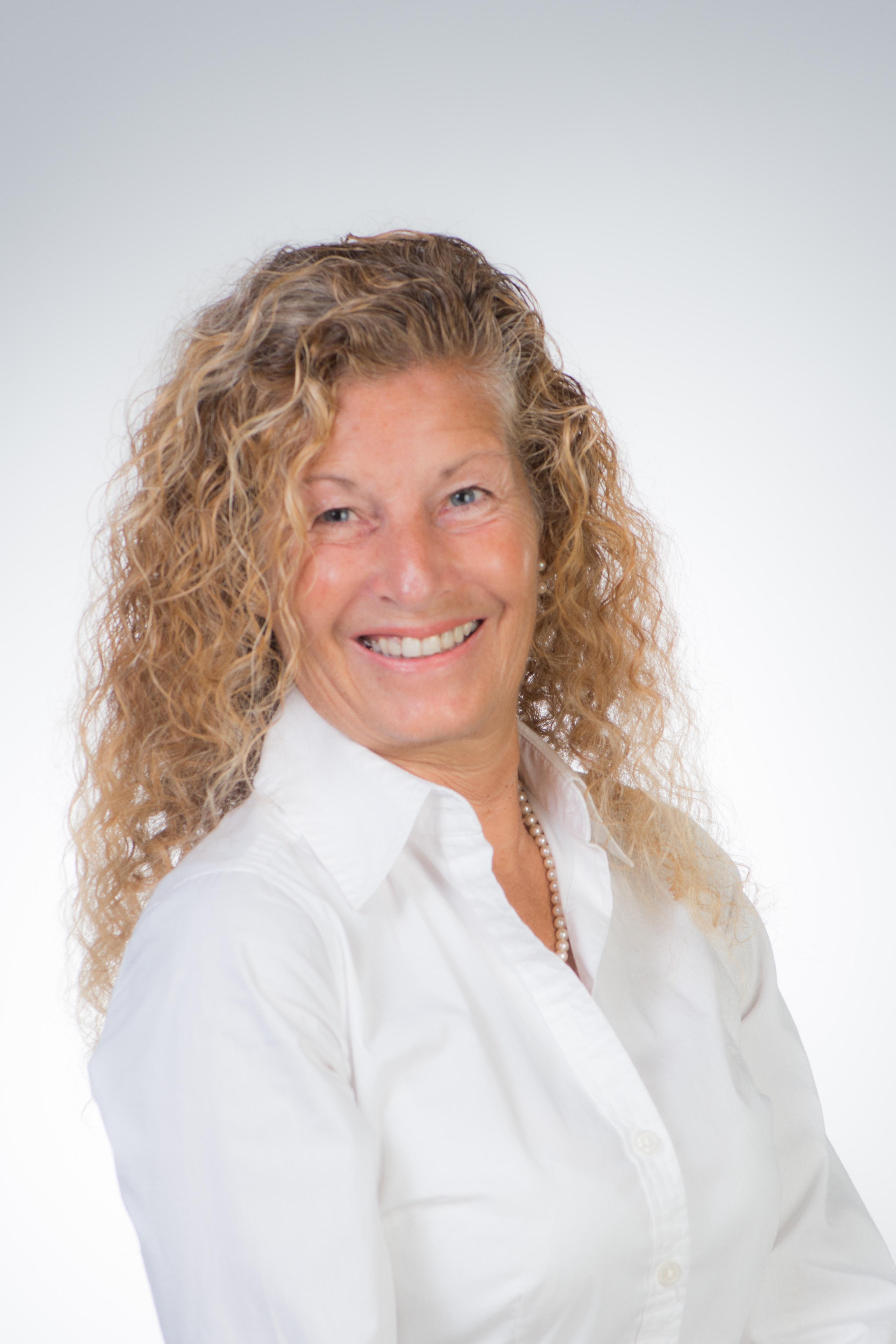 Sue Cohen