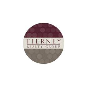 Pat Tierney