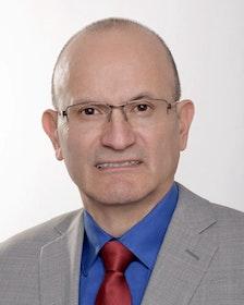 Daniel Gavilanes