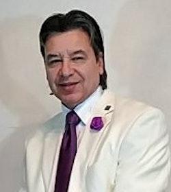 Adalberto Luciano-Rivera