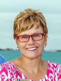 Sue Reske