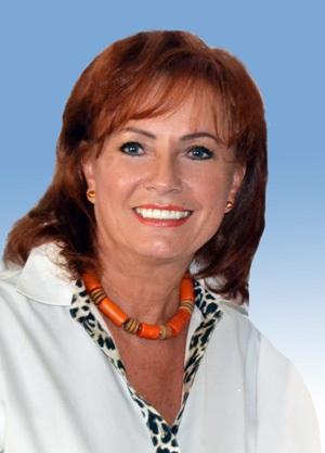 Dorota Swierkowska