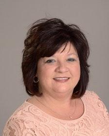 Kim Browning