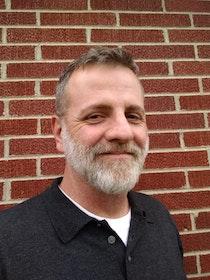 Gary Rhoades