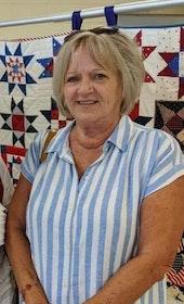 Pam Hollar