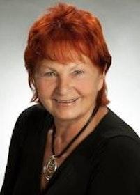 Renate Kurth