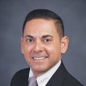 Joseph Erazo