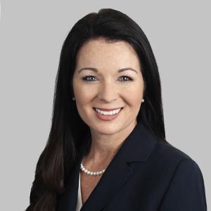 Jacqueline Schroeder