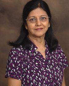 Sunantha Rammohan