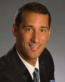 Richard Centeno