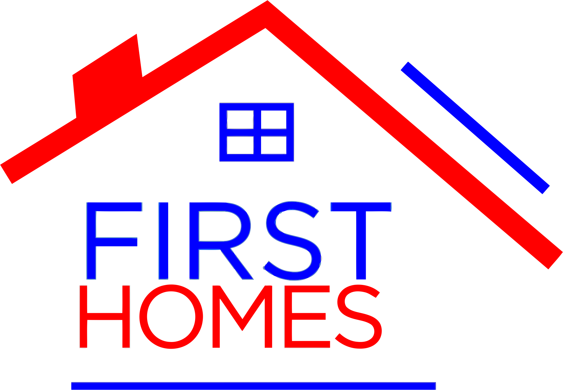 First Homes Realty
